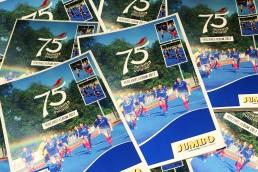 magazine Hockey Geldrop Jumbo